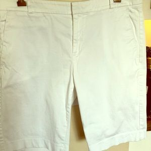 Banana Republic Women's Shorts